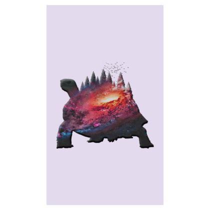 Towels - Tortoise Earth