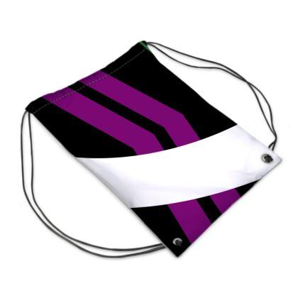Swim Bag - Minimal 1
