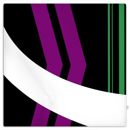 Picnic Blanket - Minimal 1