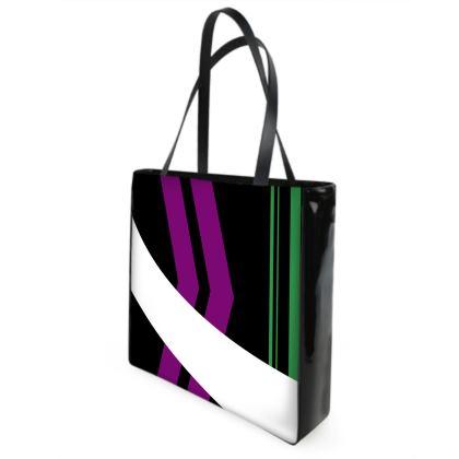 Beach Bag - Minimal 1