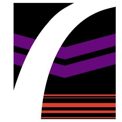 Men's Swimming Shorts - Minimal 2
