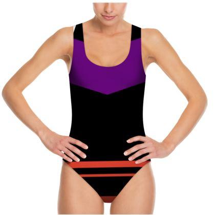 Swimsuit - Minimal 2
