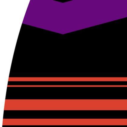 Strapless Swimsuit - Minimal 2