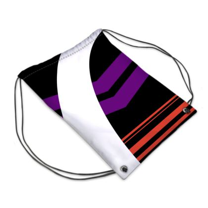 Swim Bag - Minimal 2