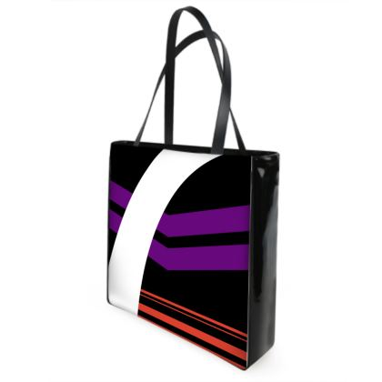 Beach Bag - Minimal 2