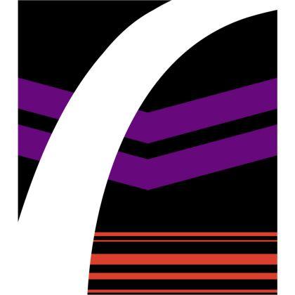 Towels - Minimal 2