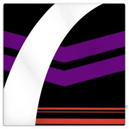 Picnic Blanket - Minimal 2