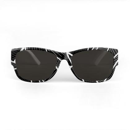 Sunglasses - On The Rocks