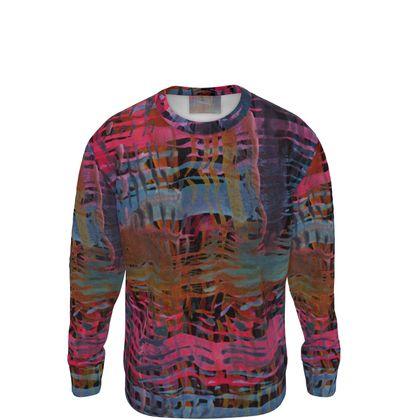 Sweatshirt Watercolor Texture 3