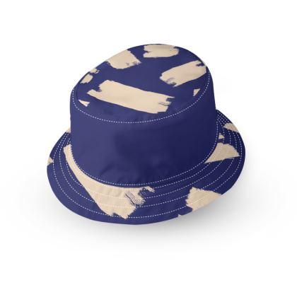Bucket Hat - Simply Happy