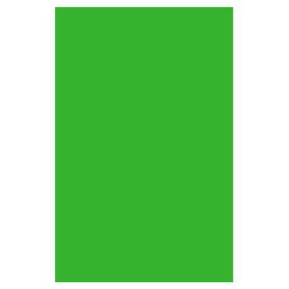 Men's Swimming Shorts - Football Vinyl