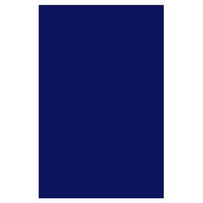 Men's Swimming Shorts - Vinyl Moon