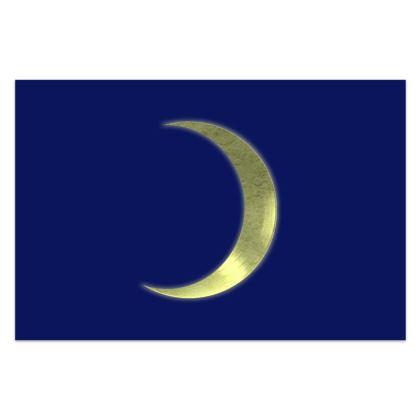 Sarong - Vinyl Moon