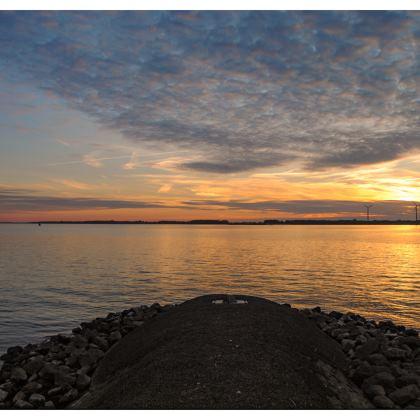 Strapless Swimsuit - Moerdijk
