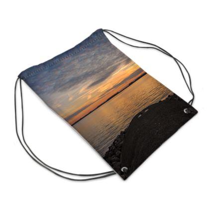 Swim Bag - Moerdijk