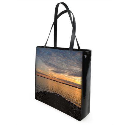 Beach Bag - Moerdijk