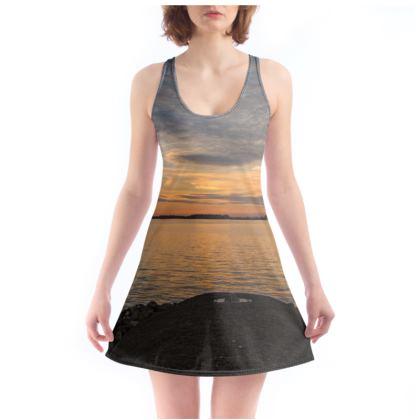 Beach Dress - Moerdijk