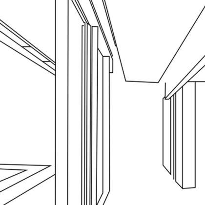 Inception Cushion