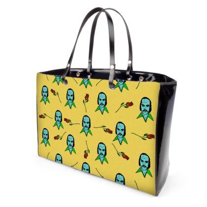 Nick Cave Handbag