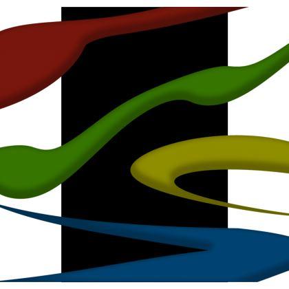 Strapless Swimsuit - Simple Colours (Black)