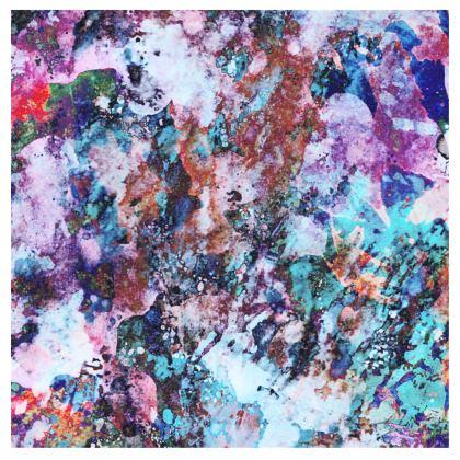 Kimono Watercolor Texture 11
