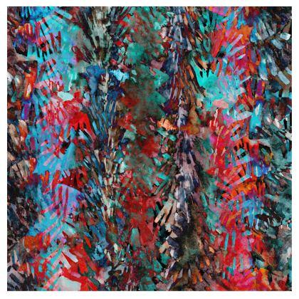 Kimono  Watercolor Texture 9
