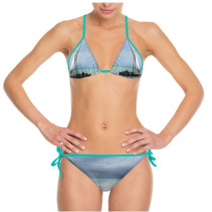 Bikini Zanzibar
