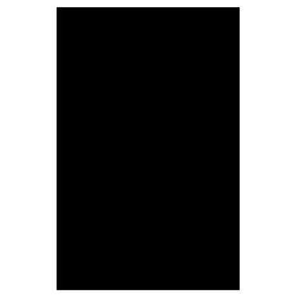 Men's Swimming Shorts - Cruiser Sketch