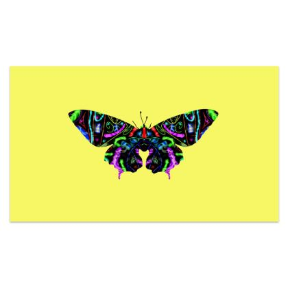 Sarong - Butterfly