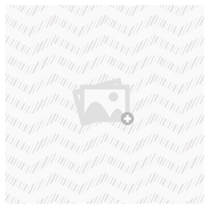 Leggings - Wisteria