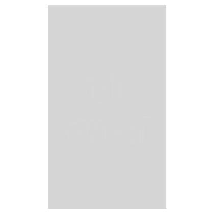 Towels - Magic Hidden Text 'GYM SWEAT'