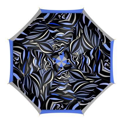 ombrello linea riflessi