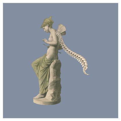 Ancient Greek coasters