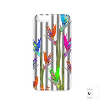 Birds of Paradise iPhone 6 Case