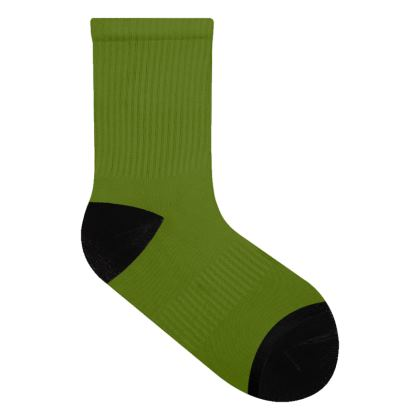 Socks - Mantis
