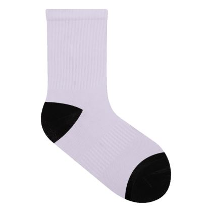 Socks - Tortoise Earth