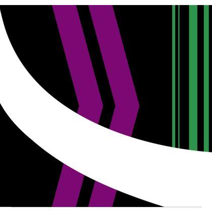 Kimono Jacket - Minimal 1