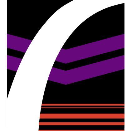 Kimono Jacket - Minimal 2