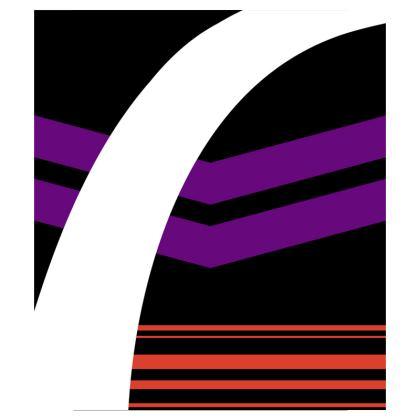 Socks - Minimal 2