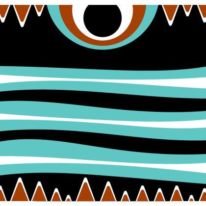 Socks - Tribal