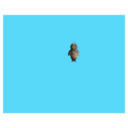 Kimono - Birdie