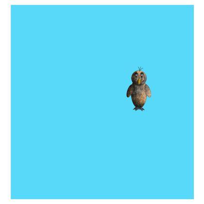 Kimono Jacket - Birdie