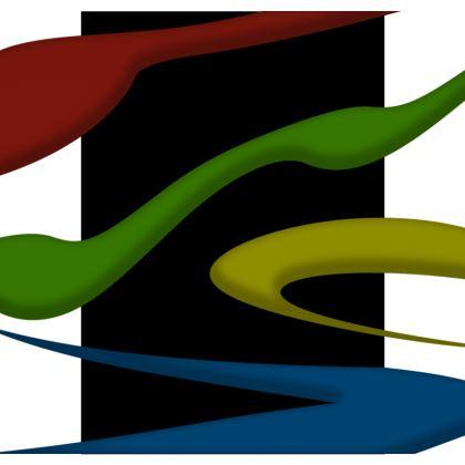 Socks - Simple Colours (Black)