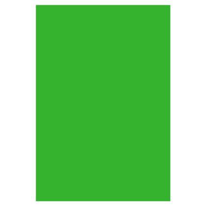 Socks - Football Vinyl