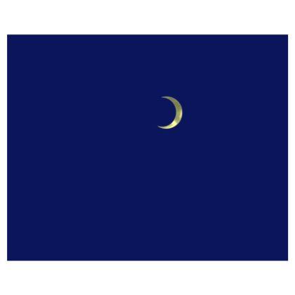 Kimono - Vinyl Moon