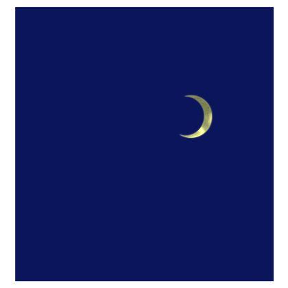 Kimono Jacket - Vinyl Moon