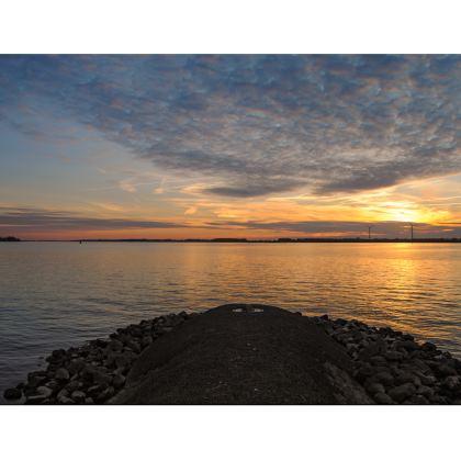 Kimono - Moerdijk