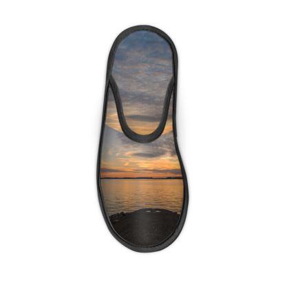Slippers - Moerdijk