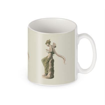 Psyche Victorian builders mug