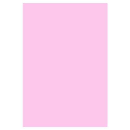 Socks - Opposite Attraction